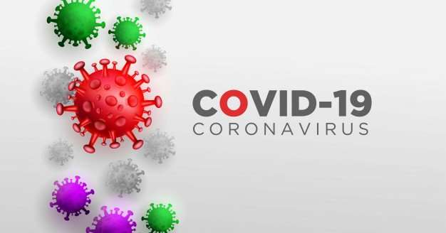 Coronavirus and COVID-19: What You Should Know