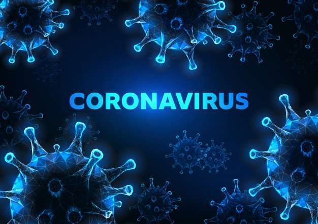 Coronavirus Precaution: Ways to Make Sure You Do Not Catch the Disease