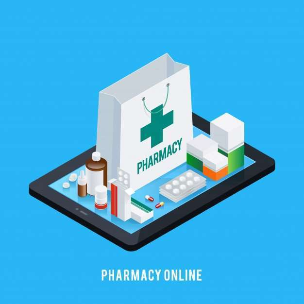 The Most Effective Method to Find an Online Pharmacy You Can Trust