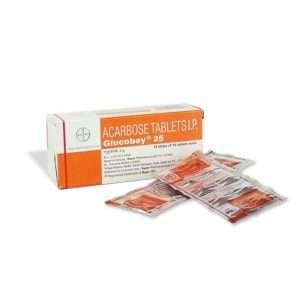Buy Acarbose 25 mg Online