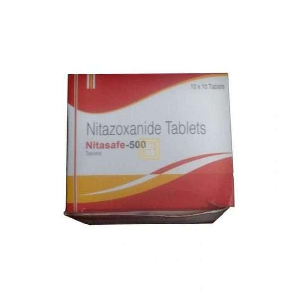 Buy Nitasafe Online