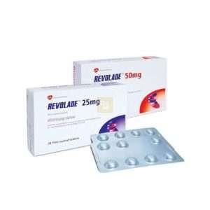 buy eltrombopag 25 mg online