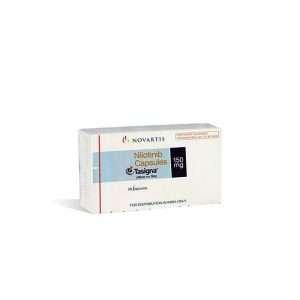 Buy Nilotinib 150 mg online