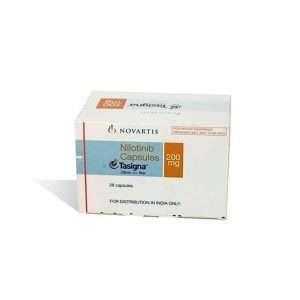 Buy Nilotinib 200 Mg Online