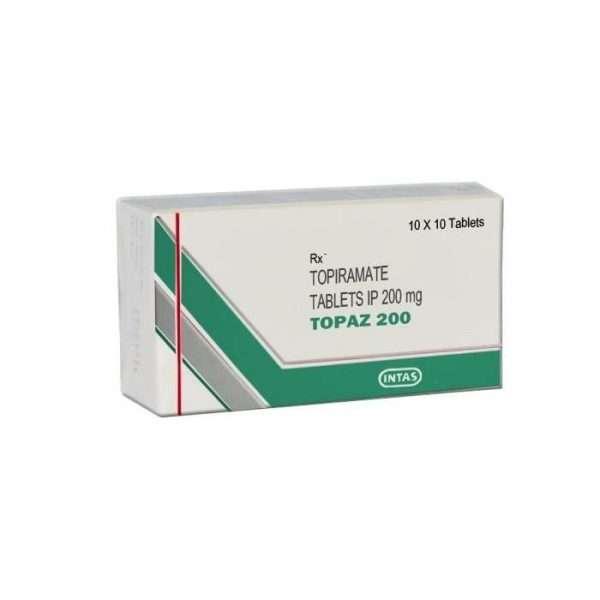 buy topiramate 200 mg online