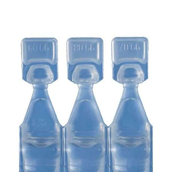 Buy Sterile water for injection online